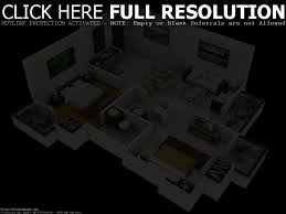 3d Home Design 7 Marla by Apartments Home Planning Modern Home Designs Floor Plans Mhd