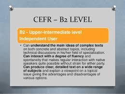 improving high intermediate level students reading comprehension pp u2026