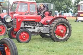 massey ferguson 25 tractor u0026 construction plant wiki fandom