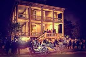 galveston wedding venues galveston wedding venues reviews for venues