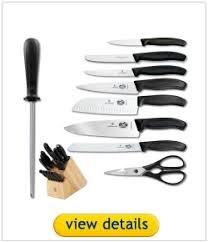 dishwasher safe kitchen knives the best dishwasher safe knife set recommended list