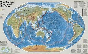 map of continents earth world map map continents national geographic africa