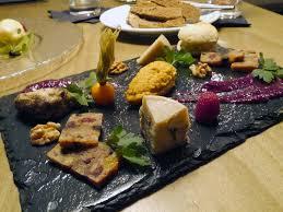 cuisine vegetalienne 13 fantastisch vegan restaurants in berlin not to miss