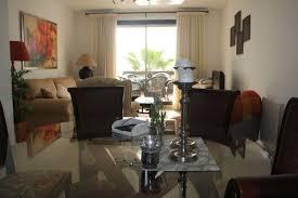 apartment marina de alcaidesa u2013 mar0187 alcaidesa direct sales