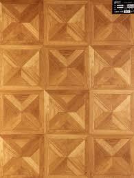Laminate Floor Layout Pattern Parquet Floor Styles Parquet Flooring P002 Barquet Floor