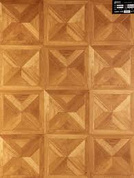 parquet floor as an alternative for the floor finishing material parquet floor sanding parquet floors anyone ever done it