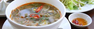 vietnamesische küche vietnamesische küche und kulinarische highlights reisen