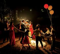 Harsh Light Wedding Photography Tips The Whims Of Light Better Photography