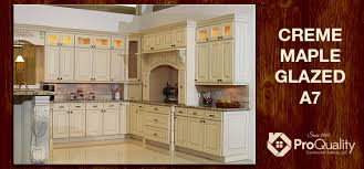 Custom Kitchen Cabinets McKinney Frisco Plano Richardson - Kitchen cabinet showroom