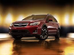 brown subaru subaru xv 2017 2 0l standard in uae new car prices specs