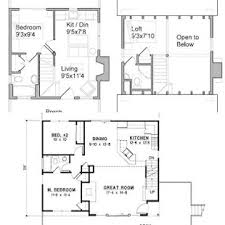 house plan ideas android apps on google play