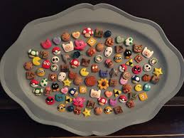 best 25 polymer clay magnet ideas on pinterest fimo jumping