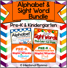kids u0027 worksheets the intentional momma