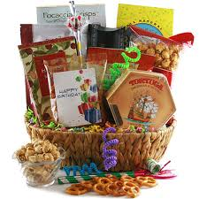birthday gift baskets for men buy unique birthday gift baskets birthday gift baskets ideas
