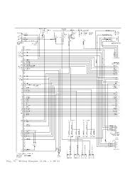 1994 toyota celica l wiring diagrams series wiring diagrams center