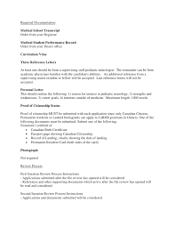 bunch ideas of recommendation letter permanent residency sample