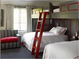 key interiors by shinay 42 teen girl bedroom ideas 92 best teenage bedrooms images on pinterest bedroom ideas dream
