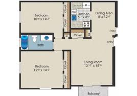 how to design a basement floor plan basement floor plans 900 sq ft how to basement floor