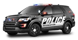 ford car png black ford police interceptor car png image pngpix