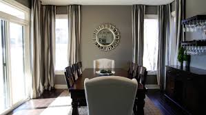paint colors ideas for living rooms fancy home design
