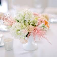 best 25 small centerpieces ideas on pinterest small wedding