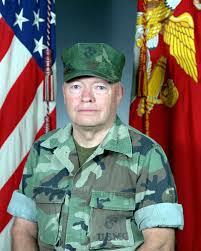 Usmc Flag Officers Alfred M Gray Jr Wikipedia