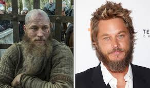 Seeking Cast Episode 5 Vikings Season 5 Who S Returning What Do The Actors Look Like