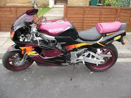 headlight assembly interchange question suzuki gsx r motorcycle