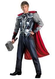 51 best halloween costumes images on pinterest popular thor