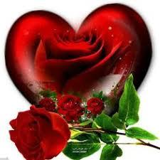 roses and hearts сердечки png поиск heart scrapbooking