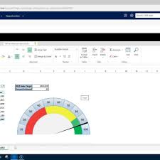 demo crm 2016 excel templates u2013 youtube for excel crm template
