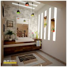 interior homes photos summary service type interior designing provider name my homes