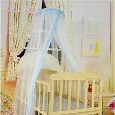 girls toddler bed with canopy amazon com soft breathable baby mosquito net baby toddler bed