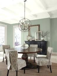 dining room painting ideas dining room colors home inspiration ideas