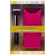 makeup sets kits beverly bareminerals