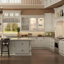 the best cabinet installation services buck u0027s carpenters