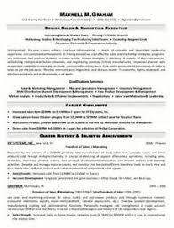 Sample Resume For Warehouse Picker Packer Essay On Railway Transport Example Essay With Good Transitions Are