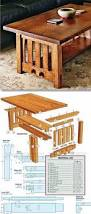 Free Woodworking Projects Coffee Tables by Diy Tips And Tricks For Home Improvement Plus Free Woodworking