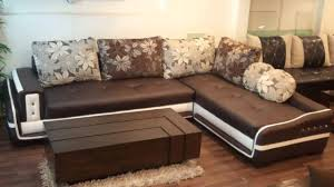Affordable Modern Sofa by Sofa Modern Furniture Furniture Warehouse Accent Chairs Cheap