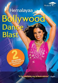 zumba steps for beginners dvd hemalayaa bollywood dance blast zumba fitness dvd