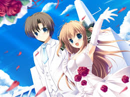 film anime couple terbaik anime couple anime manga couples pinterest anime couples