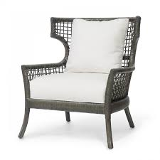 Nico Swivel Chair Palecek Seating Indoor U0026 Outdoor Chairs Candelabra Inc