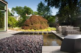 Home And Design News by News Campion Hruby Landscape Architects