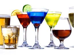 bicchieri cocktail bicchieri da cocktails tipi nomi e uso alimentipedia