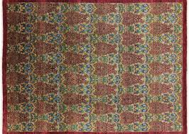 Area Rugs 9 X 12 Hand Knotted Oriental Art Deco Area Rug 9 X 12 P3442 1123