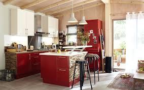 cuisine en meuble de cuisine en bois meuble de cuisine moderne en bois