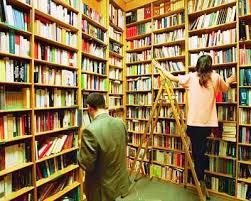 libreria libraccio brescia libraccio vivimilano