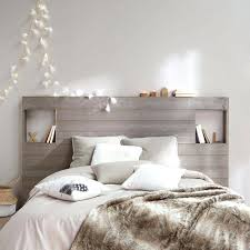 chambre cocooning guirlande lumineuse deco chambre dacco chambre cocooning cosy