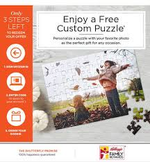 haiku fans coupon code shutterfly puzzle coupons disneyland coupons and deals