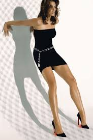 Cindy Crawford Gazebo by 200 Best Cindy Images On Pinterest Cindy Crawford Fashion